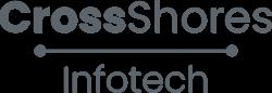 Crossshore Infotech